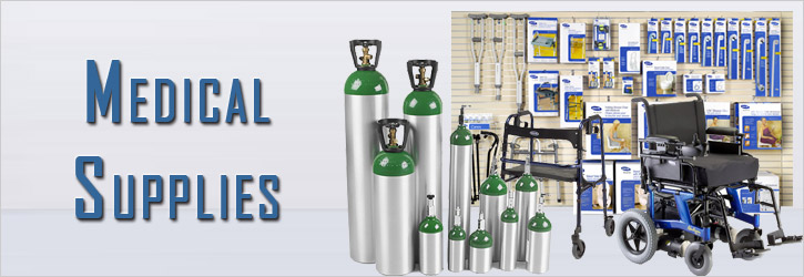 AM-PM Medical Supplies 1-877-707-9643 | Medical Supply Boston MA