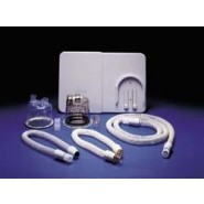 Fisher & Paykel Health CPAP and BIPAP and Accessories: Chamber Inlet Tube