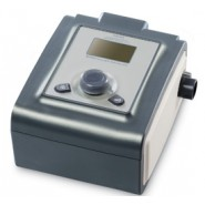 BiPAP Machine Rental $60/day