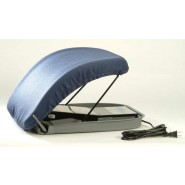 UpLift Tech Uplift Seating: UPEASY Power Seat