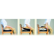 UpLift Tech Uplift Seating: Uplift Seat Assist