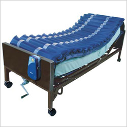 Hospital Bed Mattress Boston